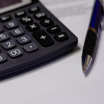 Führt die Abgabe einer Einkommensteuererklärung zu einer Ablaufhemmung?