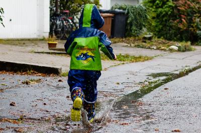 Grund- und Kinderfreibeträge, Kindergeld und Kinderzuschlag ab 2017