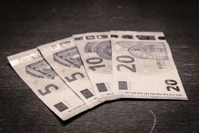 Entsteht bei der Ausgabe von Gutscheinen Umsatzsteuer?
